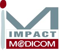 Logo IMPACT MEDICOM