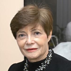 Aubeny Elisabeth