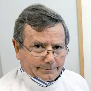 Goumot Pierre-Alain