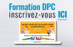 Pave_acces _mini_site_DPC