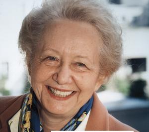 ENTRETIEN AVEC LE DR MICHÈLE LACHOWSKY – A l'écoute de la femme dans sa globalité