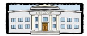 Quand la cour des Comptes tacle l'Ordre National des Chirurgiens-Dentistes