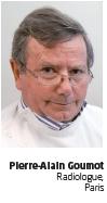 Pierre-Alain GOUNOT