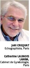 Joël CREQUAT