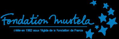 lgoo fondation mustela